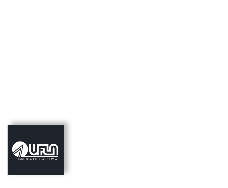 ufla2