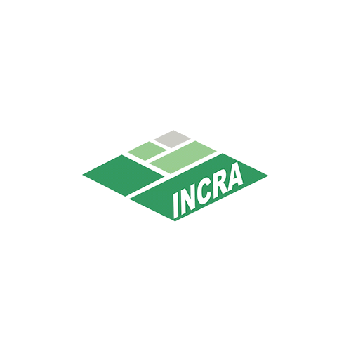 INCRA COLOR SMALL